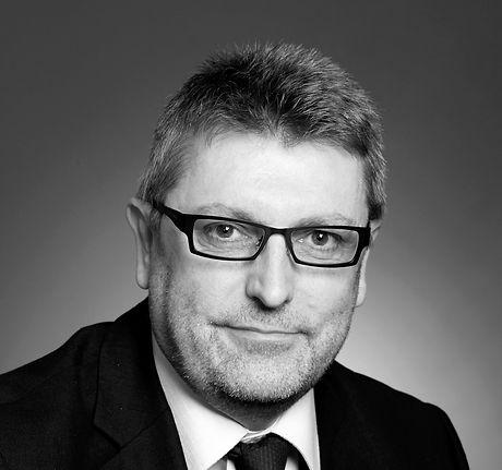 Lars Lindenberg