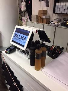Palma CC.JPG