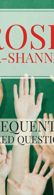 RH FAQ Cover.jpg