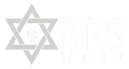 BRS West Logo Trans white.png