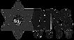 BRS West Logo Trans.png