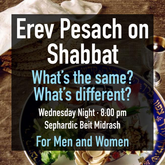 Erev Pesach on Shabbat 2.0.png