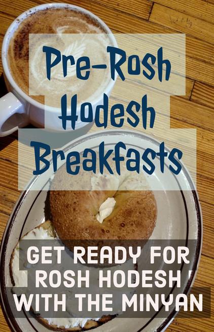 Pre RH Breakfast 5778.jpg