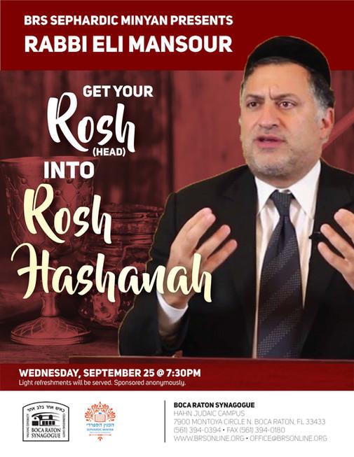 Rabbi Mansour 09.25.19.jpg