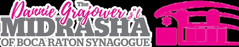Midrasha_BRS_logo.png