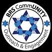 BRS Outreach Logo (1).png