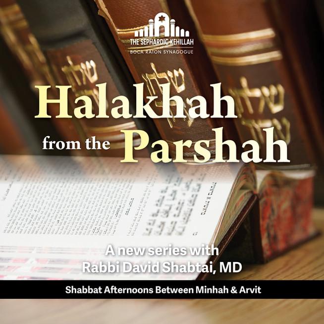 halacha from the parsha flyer.jpg