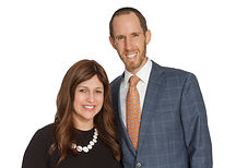 Rabbi Philip and Arielle Moskovitz.jpg.j