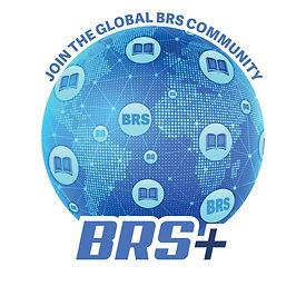 brs+-logo.jpg