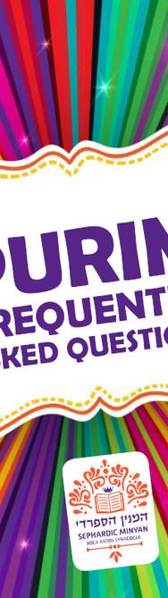 Purim 5779 FAQ.jpg
