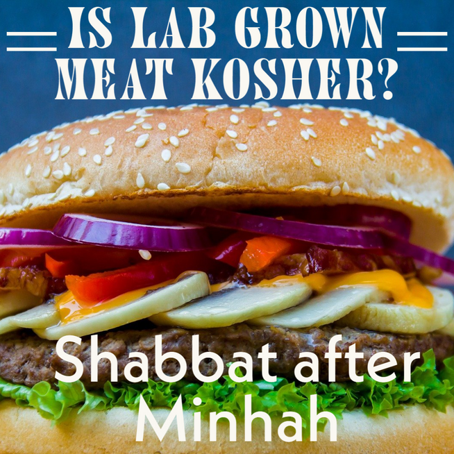 Lab Grown Meat.png
