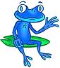 Poolio Frog.png