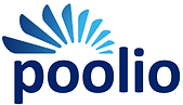 Poolio Pool Cleaning Service