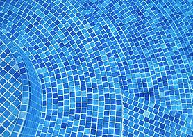 Poolio Pool Cleaning Service, Orange, CA