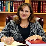 gina-campanella-lawyer.png