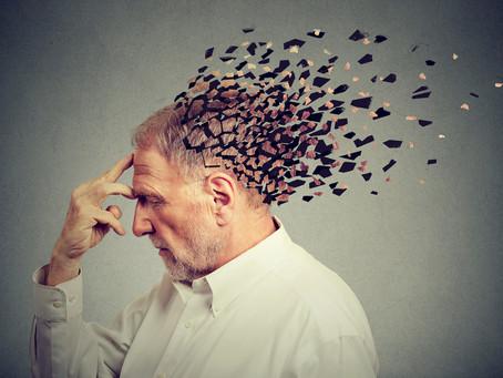 The Latest Data on Alzheimer's Disease