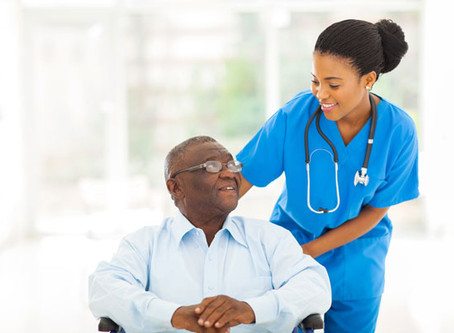 Will Medicare Cover Long Term Care?