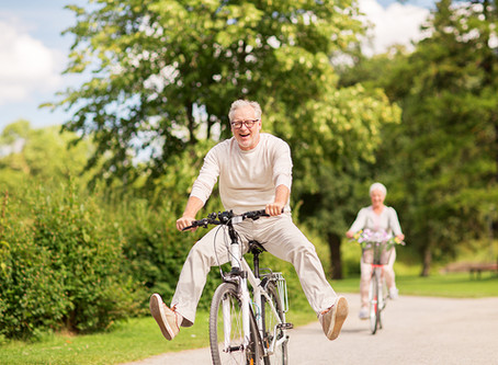 Start to Utilize these 6 Useful tips Before Retirement