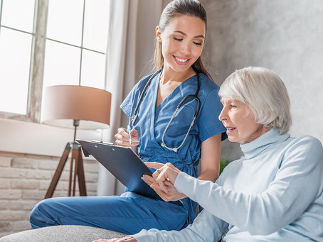 Helpful Tips to Assist You In Paying For Assisted Living