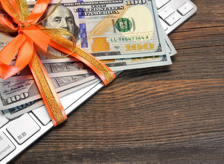 What You Should Know About Gift Taxes