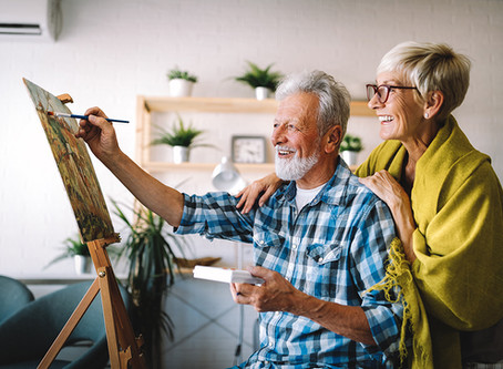 What Is the Importance of Retirement Security?