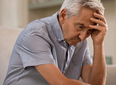 How Seniors Can Avoid Medicare Scams in 2020