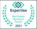 nj_passaic_probate-lawyers_2021.webp