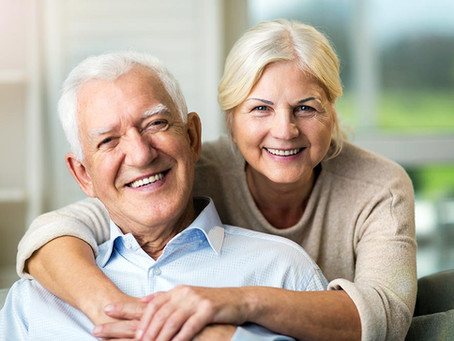 Things You Need to Know Spousal Impoverishment Protections