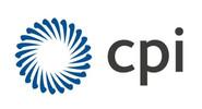 CPI%20Logo_edited.jpg