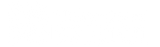 bristol_logo-white600.png