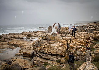 Beach Wedding Aston bay Wedding Photography, Photographers Jeffreysbay, DHPhotography Jeffrey's Bay