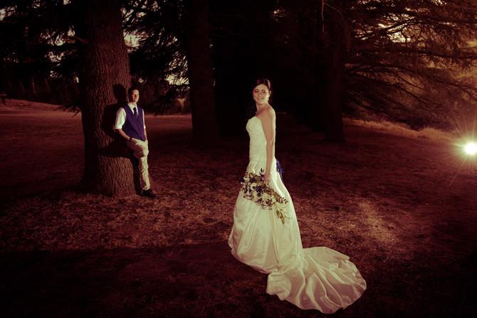 The Bend Kwazulu Natal wedding Eugene & Tiffany by DHPhotography