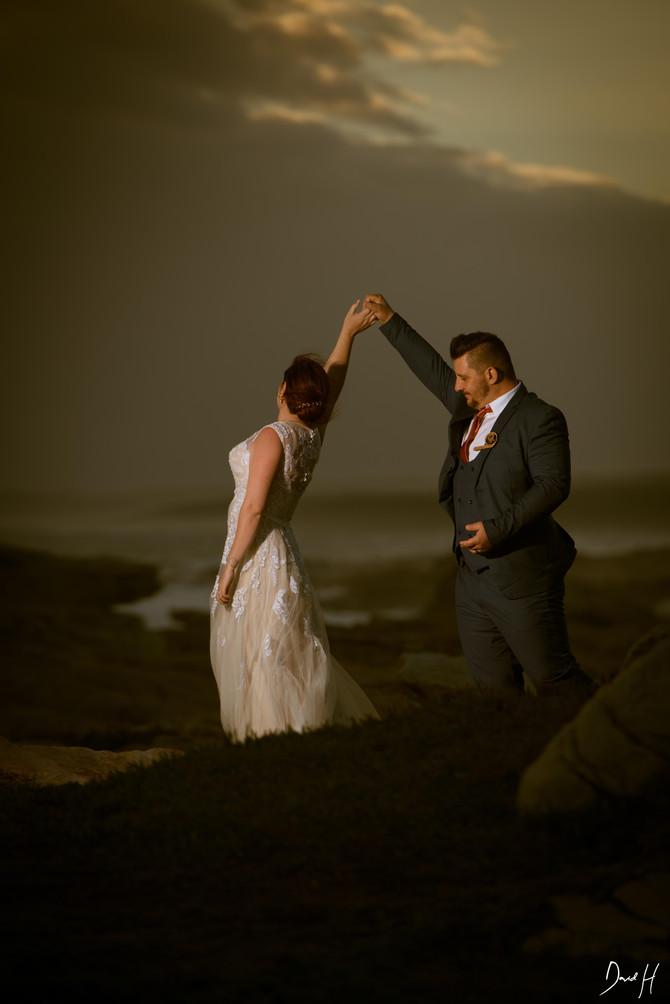 Lombardini Wedding captured by DHPhotography Jeffrey's bay wedding photographers