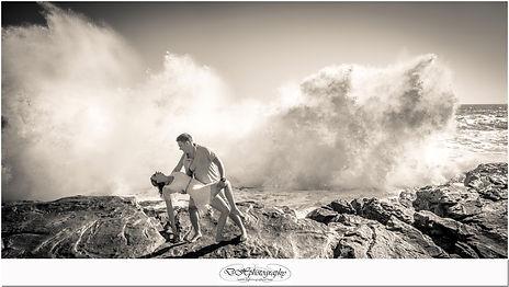 DHPhotography Photographers Jeffrey's Bay (40).jpg