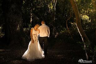 Wedding Photographer Jeffreys bay