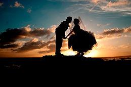 http://www.dhphotographrsa.com/