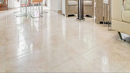 tile-grout-tile-and-grout-cleaning-katy-