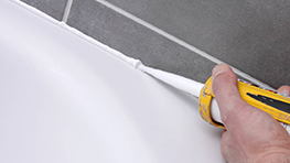 Color-matched_Caulking.png