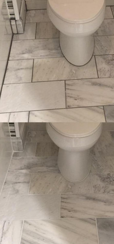 Toilet B and A.jpg