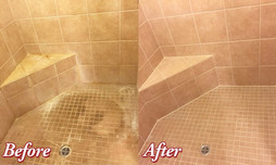 Showercorner1B-min-1024x614.jpg