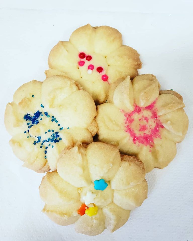 mini sugar cookies 4