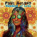 cover single summer of love.jpg