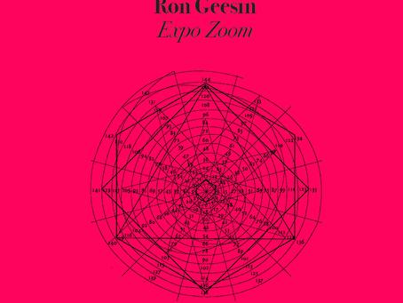 RON GEESIN | EXPOZOOM
