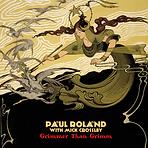Copertina Paul Roland.png