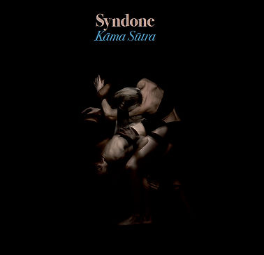 SYNDONE_COVER.jpg