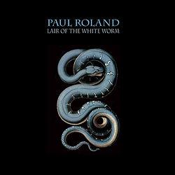 white worm roland.jpg