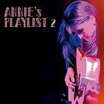 Annie's Playlist 2.jpg