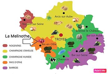 Carte de l'Aube.png