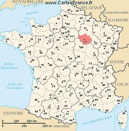 carte-departement-Aube.jpg