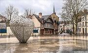coeur-de-troyes-sculpture.jpg